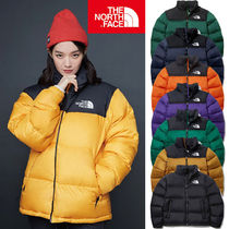 20FW THE NORTH FACE ★ 1996 ECO NUPTSE JACKET ★ 8色