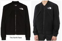 The North Face / Black Series / Spectra ジャケット