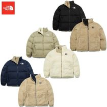 ★THE NORTH FACE★BE BETTER FLEECE JACKET