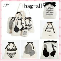NY発★Bag all ★WEEKEND GETAWAY/プチ旅行に♪