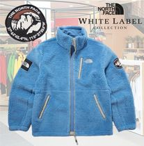 THE NORTH FACE★20AW NOVELTY リモフリースジャケット