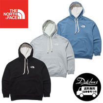 THE NORTH FACE MARION HOOD PULLOVER MU1411 追跡付