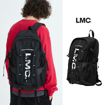 LMC正規品★20AW★LMC SYSTEM CHIFLEY BACKPACK