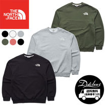 THE NORTH FACE MARION SWEATSHIRTS MU1412 追跡付