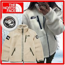 ★大人気★THE NORTH FACE★RIMO FLEECE JACKET★最新作★2色
