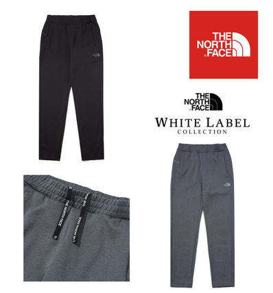 【THE NORTH FACE】 FREE MOVE PANTS