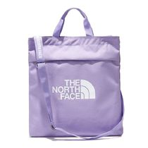 ★THE NORTH FACE★キッズ トートバッグ TOTE BAG