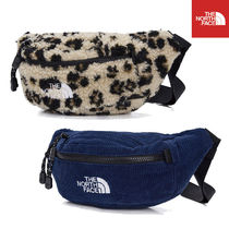 日本未入荷 ★THE NORTH FACE★ NN2PL52 CANCUN MESSENGER S FL