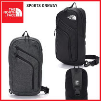 THE NORTH FACE 大人気デーリーアイテム SPORTS ONEWAY_NN2PL52