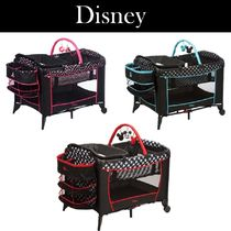 ☆☆MUST HAVE☆Disney☆BABY COLLECTION☆