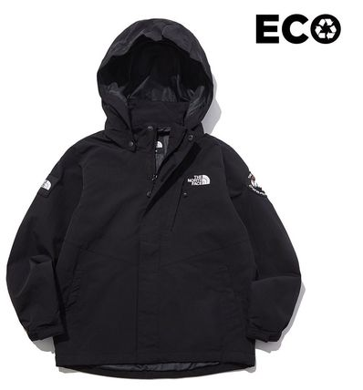 THE NORTH FACE キッズアウター 新作★送料・関税込★The North Face★K'S RIMO JACKET★(2)