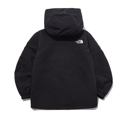 THE NORTH FACE キッズアウター 新作★送料・関税込★The North Face★K'S RIMO JACKET★(3)