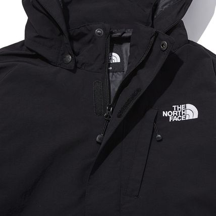 THE NORTH FACE キッズアウター 新作★送料・関税込★The North Face★K'S RIMO JACKET★(4)