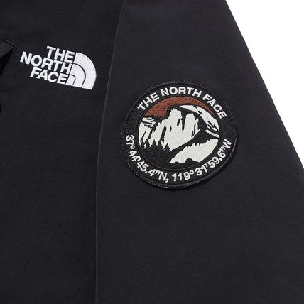 THE NORTH FACE キッズアウター 新作★送料・関税込★The North Face★K'S RIMO JACKET★(5)
