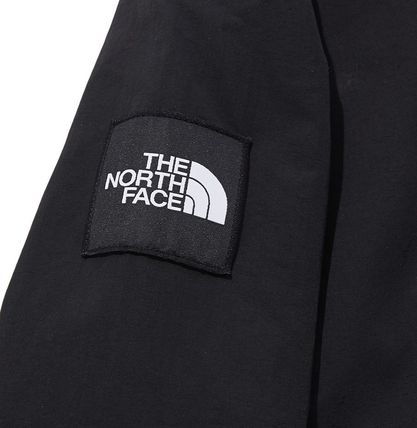 THE NORTH FACE キッズアウター 新作★送料・関税込★The North Face★K'S RIMO JACKET★(6)
