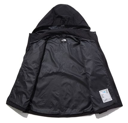 THE NORTH FACE キッズアウター 新作★送料・関税込★The North Face★K'S RIMO JACKET★(9)