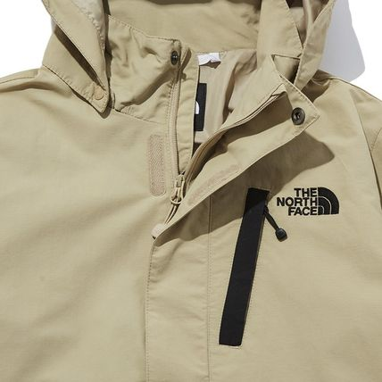 THE NORTH FACE キッズアウター 新作★送料・関税込★The North Face★K'S RIMO JACKET★(12)