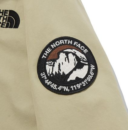 THE NORTH FACE キッズアウター 新作★送料・関税込★The North Face★K'S RIMO JACKET★(13)