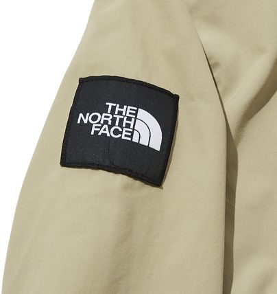 THE NORTH FACE キッズアウター 新作★送料・関税込★The North Face★K'S RIMO JACKET★(14)