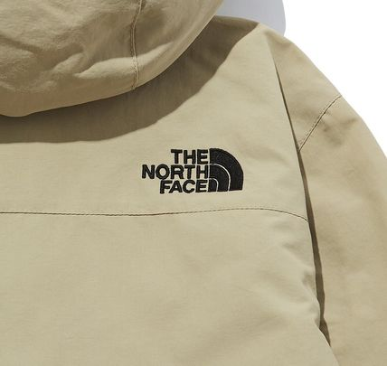 THE NORTH FACE キッズアウター 新作★送料・関税込★The North Face★K'S RIMO JACKET★(16)