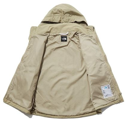 THE NORTH FACE キッズアウター 新作★送料・関税込★The North Face★K'S RIMO JACKET★(17)