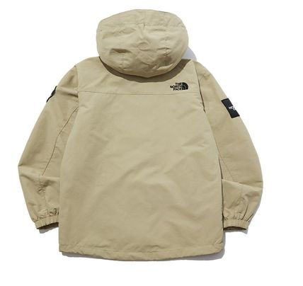 THE NORTH FACE キッズアウター 新作★送料・関税込★The North Face★K'S RIMO JACKET★(19)