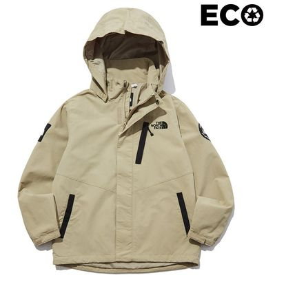 THE NORTH FACE キッズアウター 新作★送料・関税込★The North Face★K'S RIMO JACKET★(20)