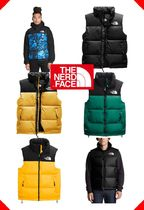 ★THE NORTH FACE★ 1996 Retro Nuptse Vest メンズ