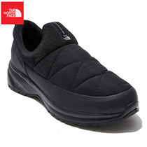 【THE NORTH FACE】 MULE SLIP ON V-MOTION