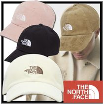★新作/送料・関税込★THE NORTH FACE★COTTON BALL CAP★