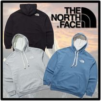 ★新作/送料・関税込★THE NORTH FACE★MARION HOOD PULLOVER★