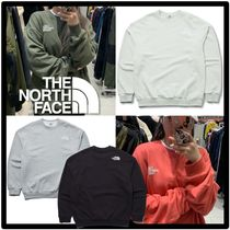 ★新作/送料・関税込★THE NORTH FACE★MARION SWEATSHIRTS★