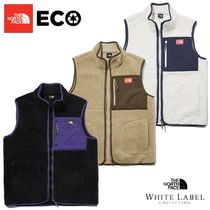 ★THE NORTH FACE★EXPLORER FLEECE VEST