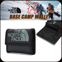 【THE NORTH FACE】BASE CAMP WALLET★大人気商品