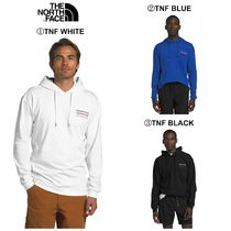 【The North Face】☆お買い得☆ MEN'S FREEDOM PULLOVER HOODIE