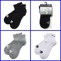 [THE NORTH FACE] ★SIMPLE SOCKS SHORT★