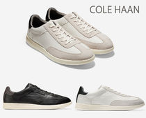 COLE HAAN メンズ★ Grand Crosscourt Turf Sneakerスニーカー