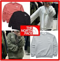 ☆大人気☆THE NORTH FACE☆MARION SWEATSHIRTS☆最新作☆5色