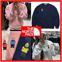 ★大人気★THE NORTH FACE★ARCATA SWEATSHIRTS★最新作★3色