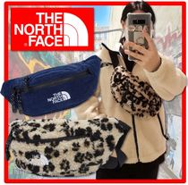 ★大人気★THE NORTH FACE★CANCUN MESSENGER S FL★最新作★2色