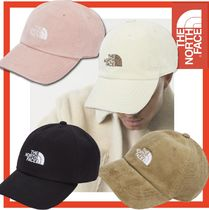 ★大人気★THE NORTH FACE★COTTON BALL CAP★最新作★3色
