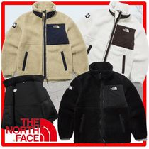 ★大人気★THE NORTH FACE★SHERPA FLEECE 2 EX JACKET★最新作