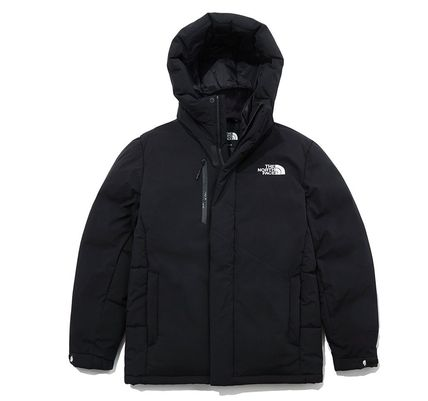 THE NORTH FACE ダウンジャケット ★大人気★THE NORTH FACE★GO EXPLORING DOWN JACKET★最新作(4)