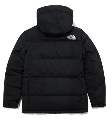 THE NORTH FACE ダウンジャケット ★大人気★THE NORTH FACE★GO EXPLORING DOWN JACKET★最新作(5)
