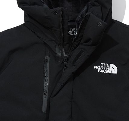 THE NORTH FACE ダウンジャケット ★大人気★THE NORTH FACE★GO EXPLORING DOWN JACKET★最新作(6)