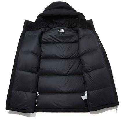 THE NORTH FACE ダウンジャケット ★大人気★THE NORTH FACE★GO EXPLORING DOWN JACKET★最新作(7)