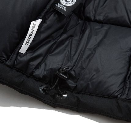 THE NORTH FACE ダウンジャケット ★大人気★THE NORTH FACE★GO EXPLORING DOWN JACKET★最新作(8)
