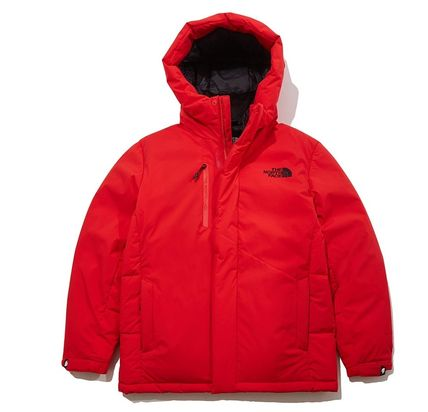 THE NORTH FACE ダウンジャケット ★大人気★THE NORTH FACE★GO EXPLORING DOWN JACKET★最新作(9)