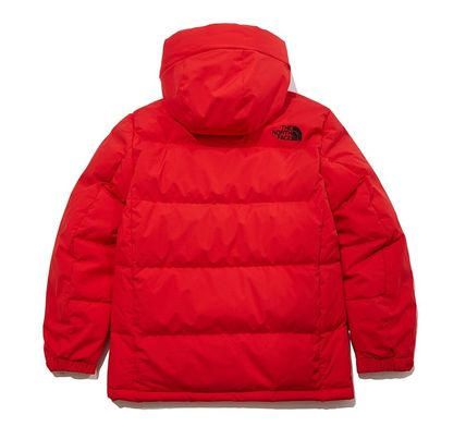 THE NORTH FACE ダウンジャケット ★大人気★THE NORTH FACE★GO EXPLORING DOWN JACKET★最新作(10)