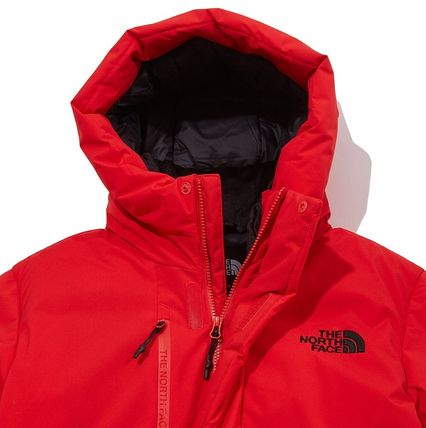 THE NORTH FACE ダウンジャケット ★大人気★THE NORTH FACE★GO EXPLORING DOWN JACKET★最新作(11)